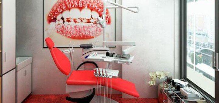 Увеличение губ в клинике «Andreeva PearlSmile»