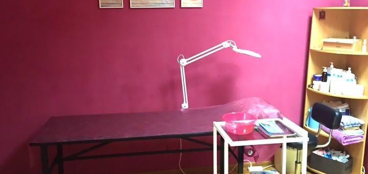 До 5 сеансов моделирования и покраски бровей + покраска ресниц в салоне «Crocus»