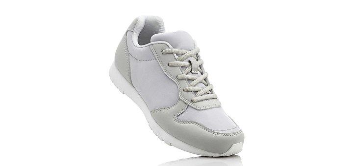 Скидки до 70% на женскую одежду, обувь и аксессуары