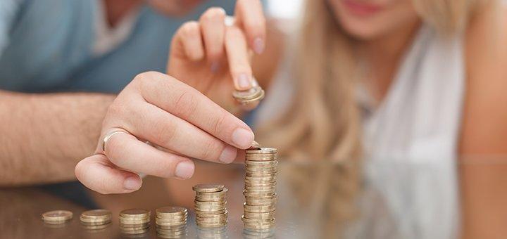 Скидка 76% на тренинг «Финансовый поток в расстановках» в центре «Маргаритка»