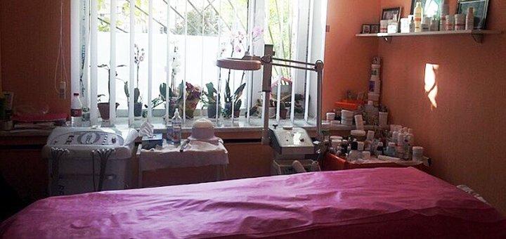 До 7 сеансов лазерной эпиляции в салоне красоты «Lazer Style»